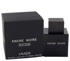 Lalique Encre Noire barbat