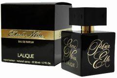 Lalique Encre Noire Pour Elle dama