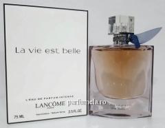 Lancome La Vie Est Belle Intense TESTER dama