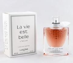 Lancome La Vie Est Belle L`eclat TESTER dama
