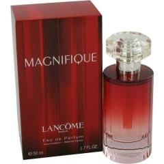 LANCOME Magnifique dama