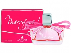 Lanvin Marry Me a la Folie dama