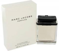 Marc Jacobs dama
