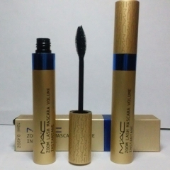 mascarsa mac zoom lash volume instantane
