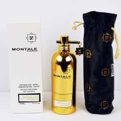 Montale Mukhallat TESTER unisex