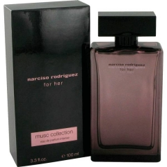 NARCISO RODRIGUEZ Musc for Her dama