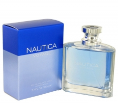 Nautica Nautica Voyage barbat