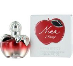 Nina Ricci L`Elixir dama