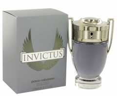 Paco Rabanne Invictus 200 ml barbat