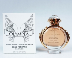 Paco Rabanne Olympea TESTER dama