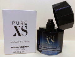 Paco Rabanne Pure XS TESTER barbat