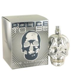 Police The Illusionist barbat