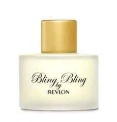 Revlon Bling Bling dama