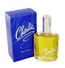 Revlon Charlie dama