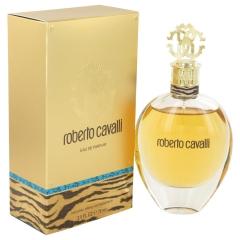 Roberto Cavalli Eau de Parfum dama