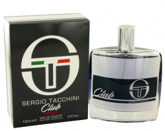 Sergio Tacchini Club Intense barbat