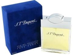 S.T. Dupont St Dupont barbat