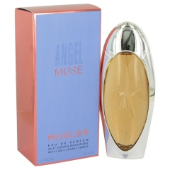 Thierry Mugler Angel Muse dama