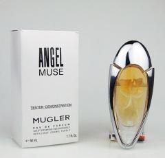 Thierry Mugler Angel Muse TESTER dama