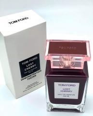 Tom Ford Lost Cherry TESTER unisex