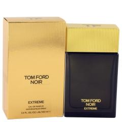 Tom Ford Noir Extreme barbat