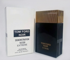 Tom Ford Noir Extreme TESTER barbat