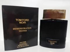 Tom Ford Noir Pour Femme TESTER dama