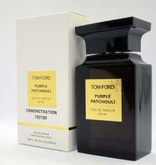 Tom Ford Purple Patchouli TESTER unisex