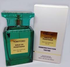 Tom Ford Sole di Positano TESTER unisex