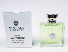 Versace Versense TESTER dama