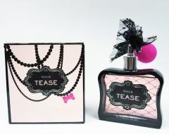 Victoria`s Secret Noir Tease TESTER dama