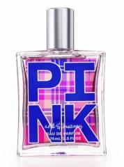 Victoria`s Secret Pink Soft and Dreamy dama