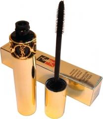 YSL everlong mascara waterproof