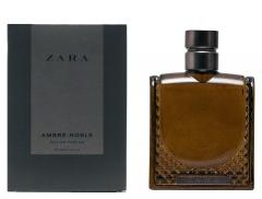 Zara Ambre Noble barbat