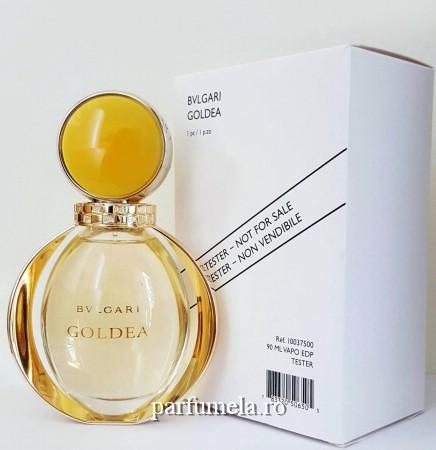 Bvlgari Goldea TESTER dama