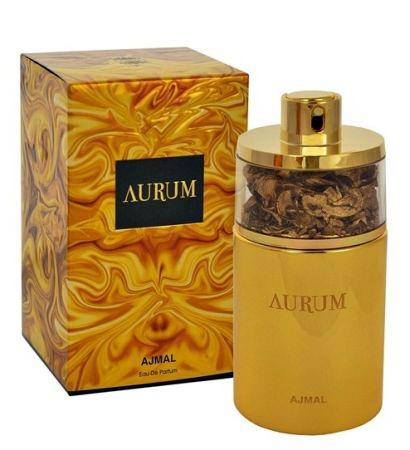 Ajmal Aurum dama