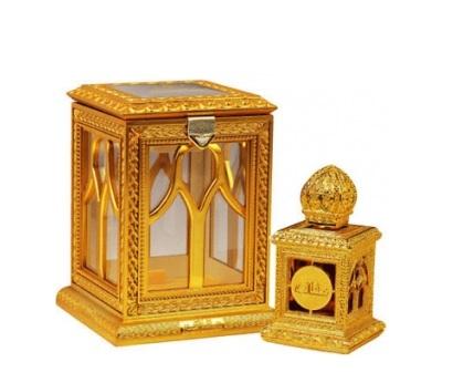 Al Haramain Perfumes Affaf dama