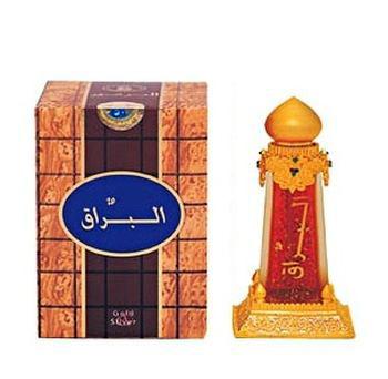 Al Haramain Perfumes Al Buraq unisex