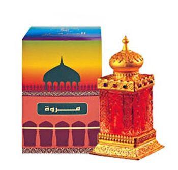 Al Haramain Perfumes Marwah unisex