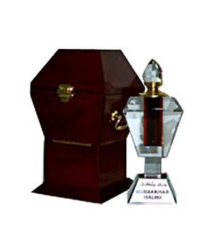 Al Haramain Perfumes Mubakhar Maliki barbat