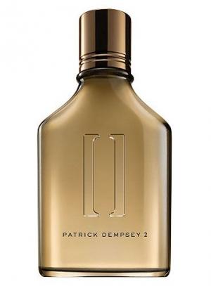 Avon Patrick Dempsey 2 barbat