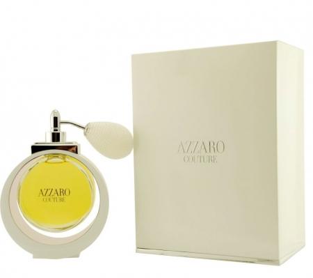 AZZARO Couture dama