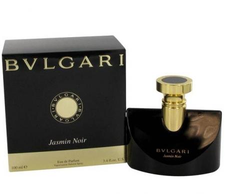 BVLGARI Jasmin Noir dama