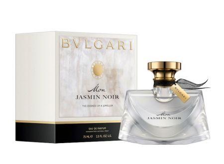 BVLGARI Mon Jasmin Noir dama