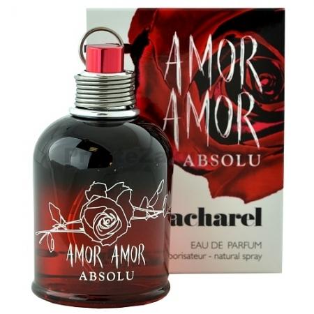 Cacharel Amor Amor Absolu dama