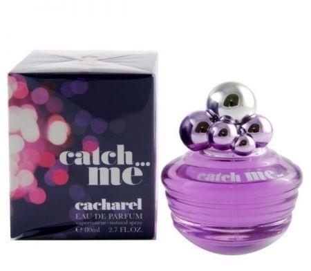 Cacharel Catch Me dama
