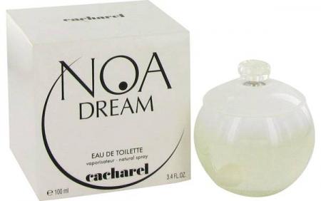 CACHAREL Noa Dream dama
