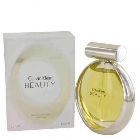 Calvin Klein Beauty parfum ORIGINAL dama