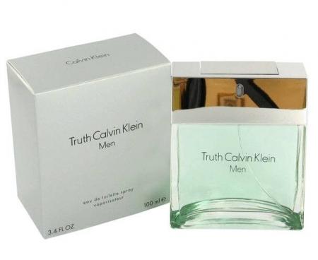 CALVIN KLEIN Calvin Klein Truth barbat
