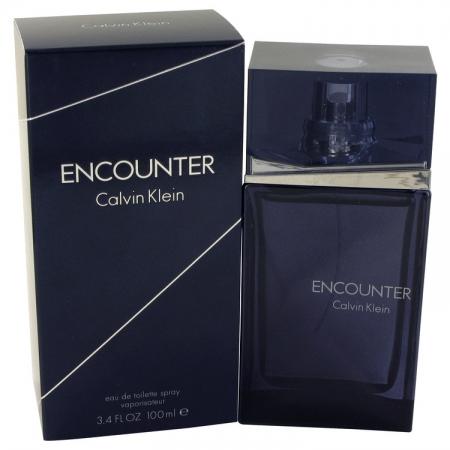 Calvin Klein Encounter barbat